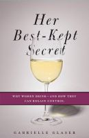 Her Best-kept Secret