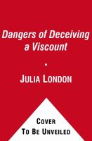 The Dangers of Decieving A Viscount