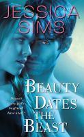 Beauty Dates the Beast