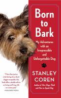 Born to Bark