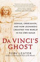 Da Vinci's Ghost