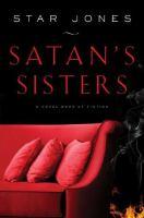 Satan's Sisters