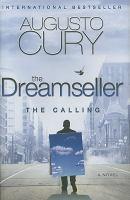 The Dreamseller