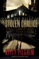 The Stolen Chalice