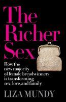 The Richer Sex
