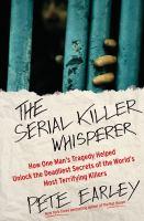 The Serial Killer Whisperer