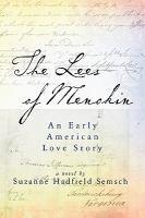 The Lees of Menokin