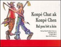 Konpè chat ak Konpè chen