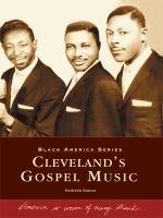 Cleveland's Gospel Music