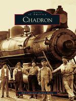 Chadron