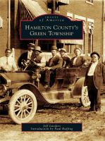 Hamilton County's Green Township