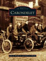 Carondelet
