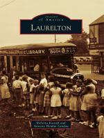 Laurelton