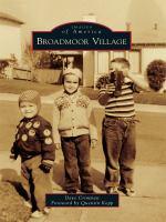 Broadmoor Village