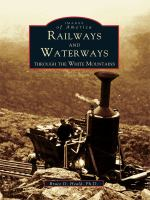 Railways and Waterways