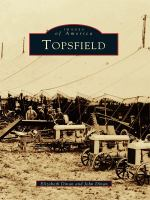Topsfield