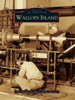 Wallops Island