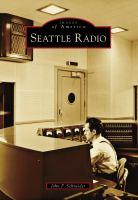 Seattle Radio