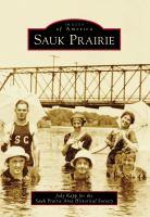Sauk Prairie