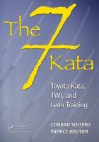 The 7 Kata