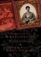 Envisioning Emancipation