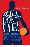 Ball Don't Lie!