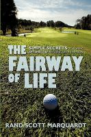 The Fairway of Life
