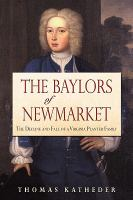 The Baylors of Newmarket