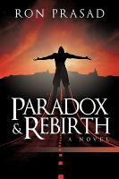 Paradox and Rebirth