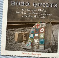 Hobo Quilts