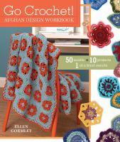 Go Crochet!