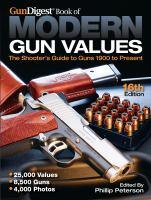 The Gun Digest