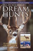 Do-it Yourself Dream Hunts