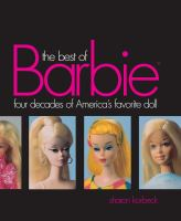 The Best of Barbie