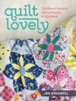 Quilt Lovely