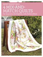 Quilt Essentials