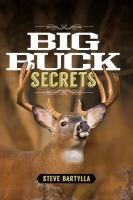 Big Buck Secrets