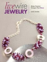LiveWire Jewelry