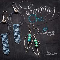 Earring Chic