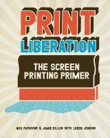 Print Liberation