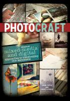 Photo Craft
