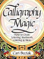 Calligraphy Magic