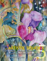 Artistic Touch 5