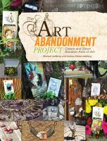 The Art Abandonment Project