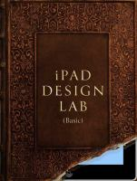 IPad Design Lab - Basic