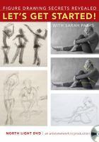 Drawing Secrets Revealed