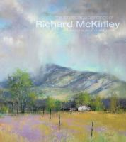 The Landscape Paintings of Richard McKinley