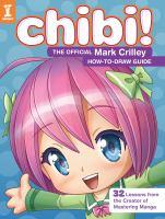 Chibi!