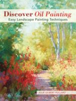 Discover Oil Painting