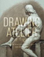 Drawing Atelier